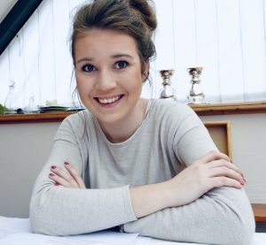Katharina Mäsing